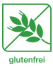 glutenfrei-Icon