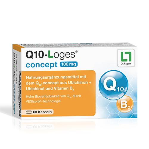 Q10-Loges PS