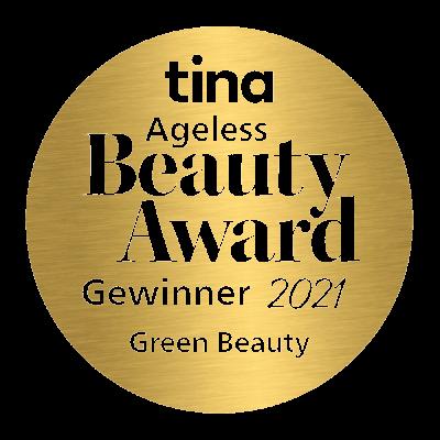Tina Award 2021